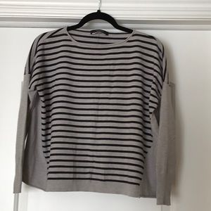 Max Mara weekend sweater, xs, preowned